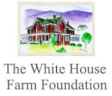 White House Farm Foundation