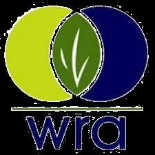 WRA, Inc.