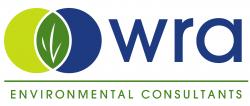 WRA Environmental Consultants