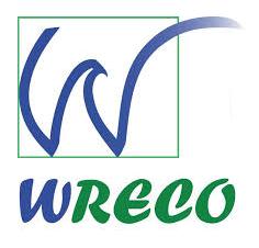 WRECO