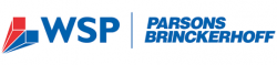 WSP|Parsons Brinckerhoff