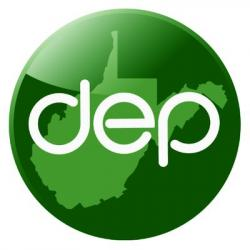 West Virginia Dept. of Environmental Protection
