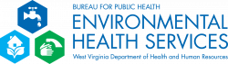 West Virginia Office of Environmental Health Services