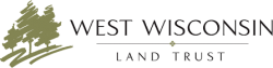 West Wisconsin Land Trust
