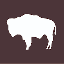 Wyoming Office of State Lands & Investments
