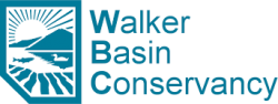 Walker Basin Conservancy