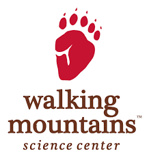 Walking Mountains Science Center