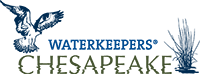 Waterkeepers Chesapeake