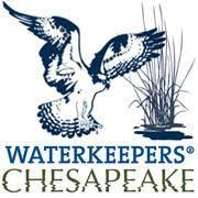 Water Keepers Chesapeake