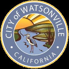 Watsonville CA