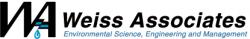 Weiss Associates