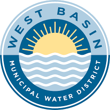 West Basin Municipal Water District
