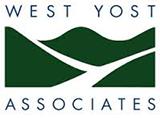 West Yost Associates