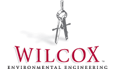 Wilcox Environmental Engineering