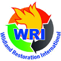 Wildland Restoration International, Inc.
