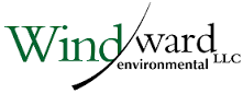 Windward Environmental, LLC