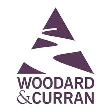 Woodard Curran