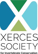 Xerces Society