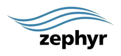 Zephyr Environmental Corporation
