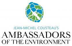 Jean-Michel Cousteau's Ambassadors of the Environment