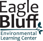 eagle-bluff.org