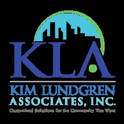 Kim Lundgren Associates