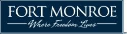 Fort Monroe Authority