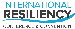 International Resiliency Conference & Convention