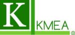 www.kmea.net