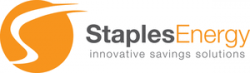 Staples Energy