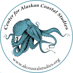 The Center for Alaskan Coastal Studies