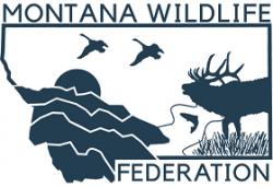 Montana Wildlife Federation
