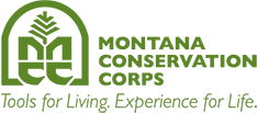 Montana Conservation Corps