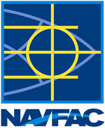 U.S. Navy Facilities Command (NAVFAC)