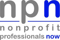 Nonprofit Professionals Now