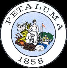Petaluma CA