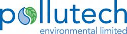 Pollutech Environmental Limited