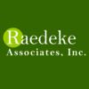 Raedeke Associates, Inc.