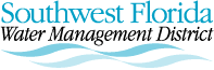 Southwest Florida Water Mgt Dist