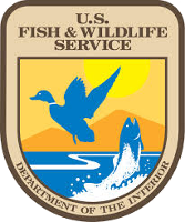 United States Fish and Wildlfe Service