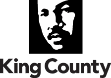 King County Department of Natural Resources and Parks