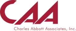 Charles Abbott Associates, Inc.