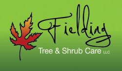 Fielding Tree & Shrub Care
