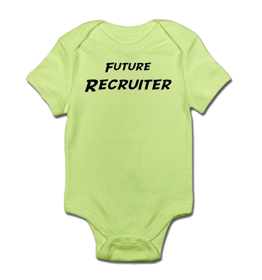 Future Recruiter