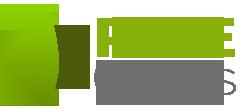 PASE Corps logo